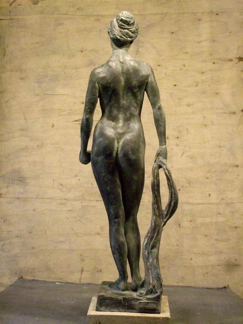 Senzokugakuen Venere Afrodite